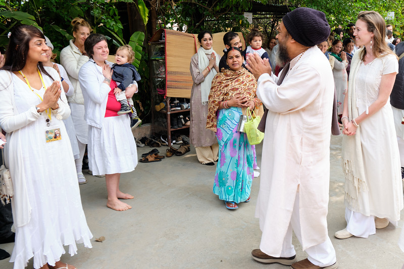20200227_EV_IN_RIS_MwM_Before_Satsang_024.jpg