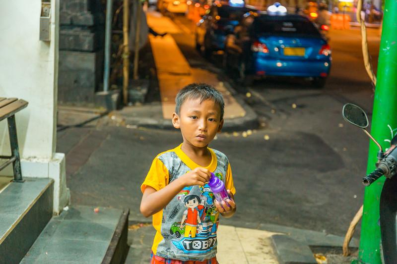 Bali (315).jpg