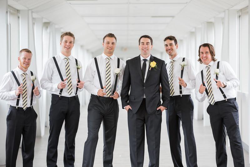 2015_HerrickWedding_3 - Wedding Party_081.jpg