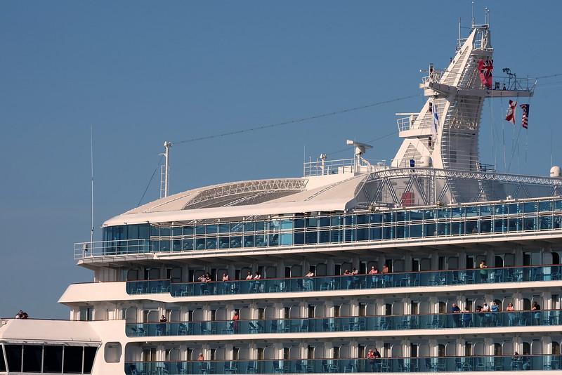 Cruise 03-06-2016 48.JPG