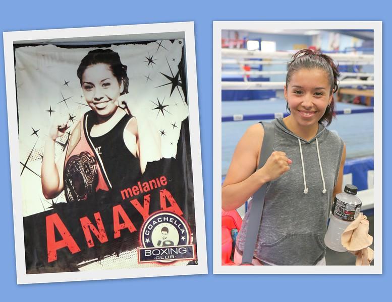 011-Lee Espinoza Coachella Valley Boxing Club 05.094.jpg