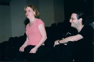 2002-11-12 Chicago Final Dress