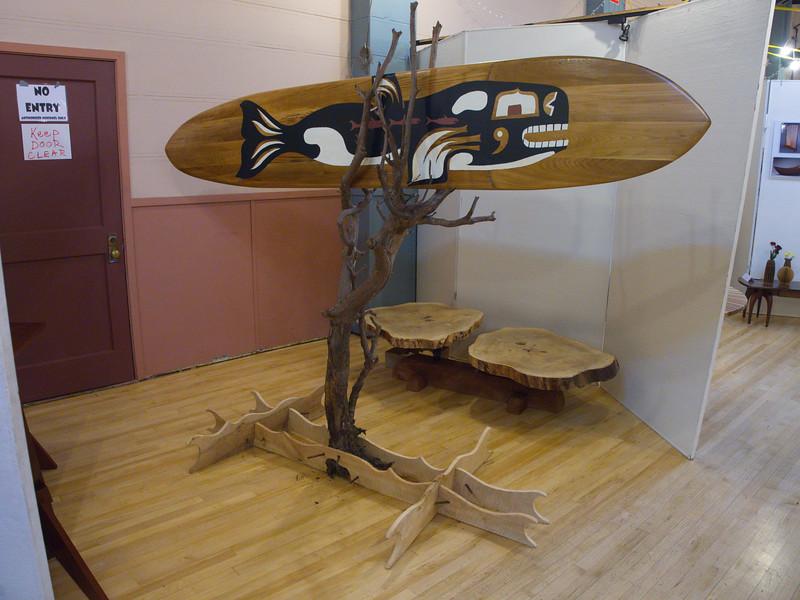 Woodworkers Show 2014 022.JPG