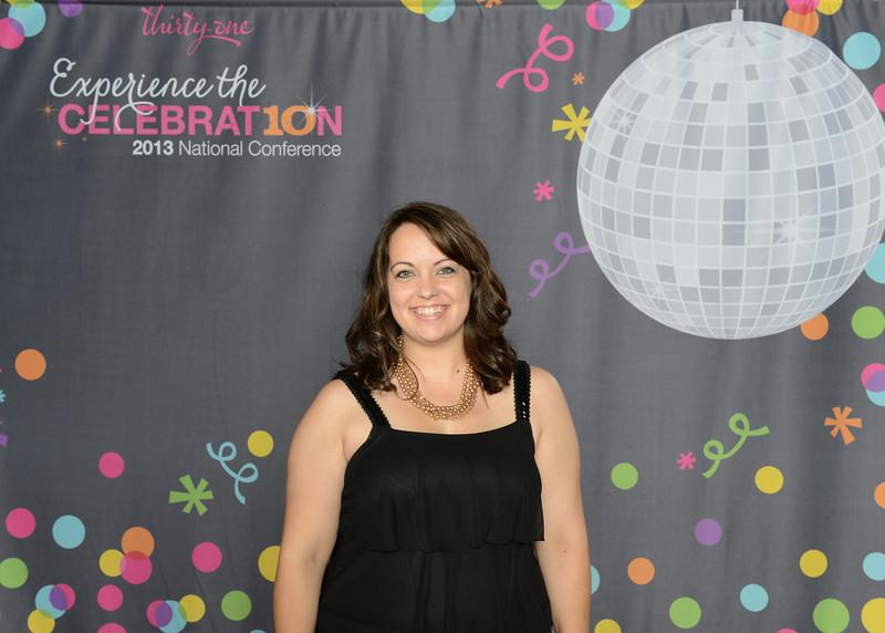 NC '13 Awards - A2 - II-240_72044.jpg