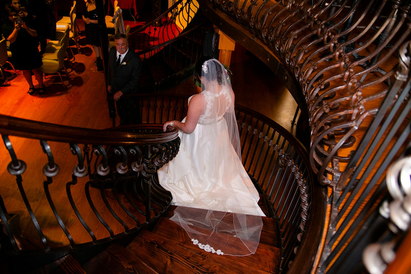 wedding (538 of 1070).jpg