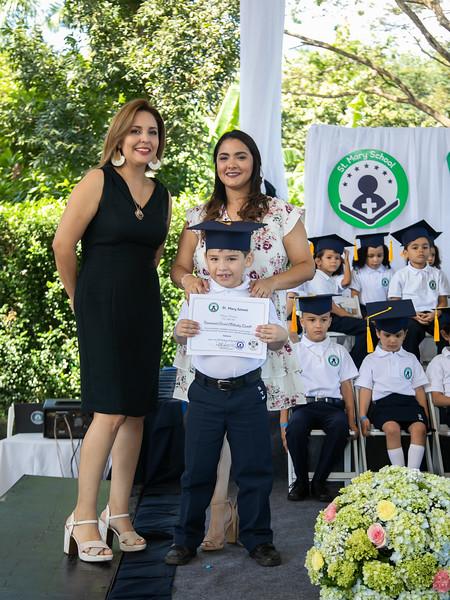 2019.11.21 - Graduación Colegio St.Mary (456).jpg