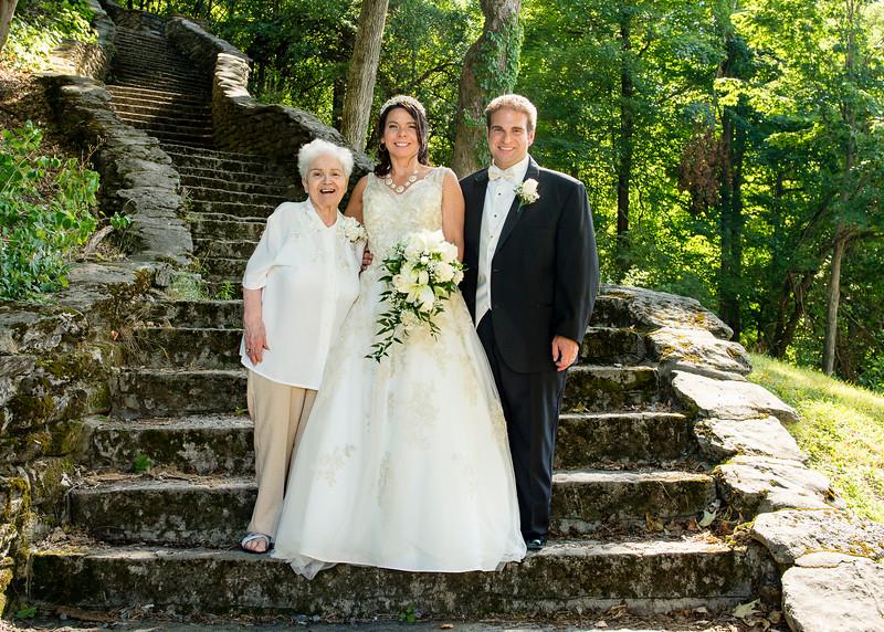 Guarino-Wedding-0364.jpg