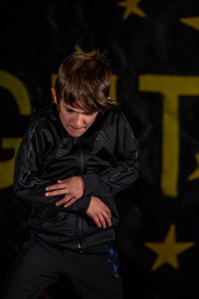 180426 Micheltorenas Got Talent_-145.jpg