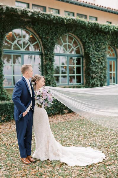TylerandSarah_Wedding-912.jpg