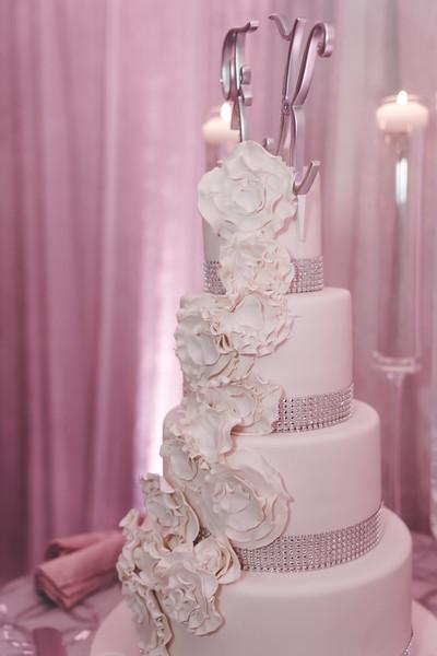 W190608_Kevin_Felicia_Hotel_Monaco_Baltimore_Wedding_Leanila_Photographer_HR_PRINT_05R-115.jpg