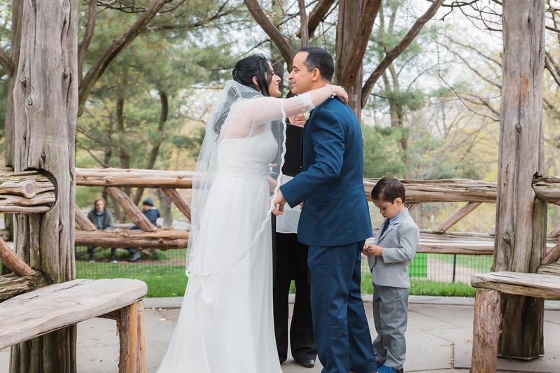 Central Park Wedding - Diana & Allen (124).jpg