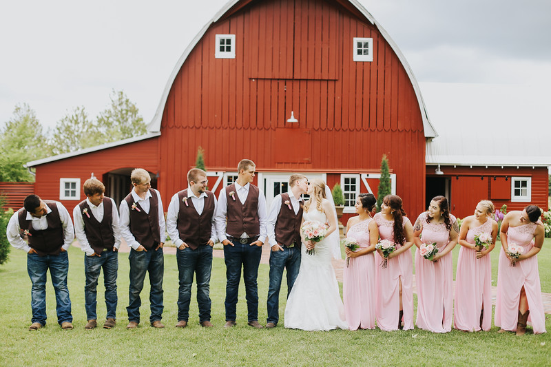 Krotz Wedding-148.jpg