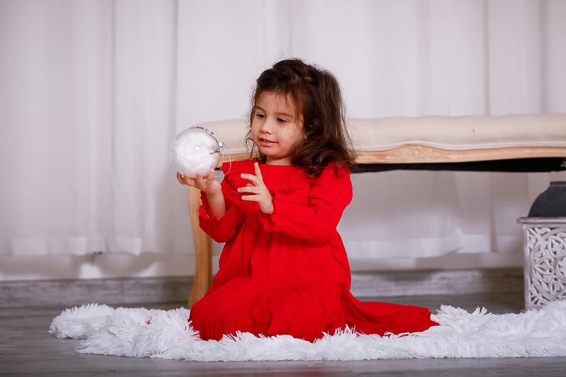 Rose_Cotton_Kids-0083.jpg