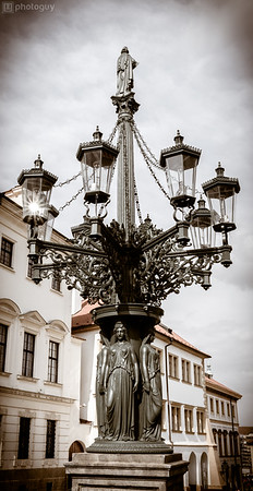 20150522_PRAGUE_CZECH_REPUBLIC (3 of 19)