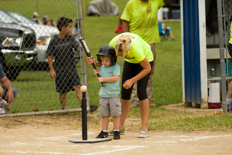September 2019TBall Game1014.JPG