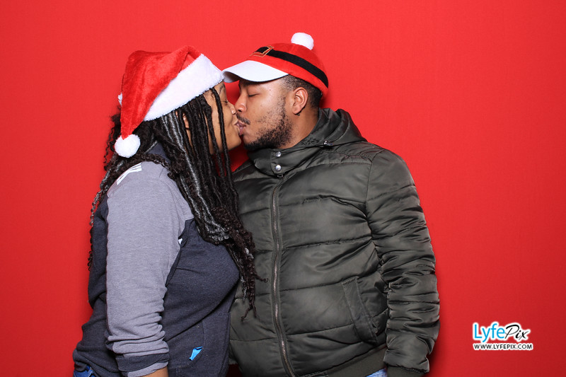 eastern-2018-holiday-party-sterling-virginia-photo-booth-1-58.jpg