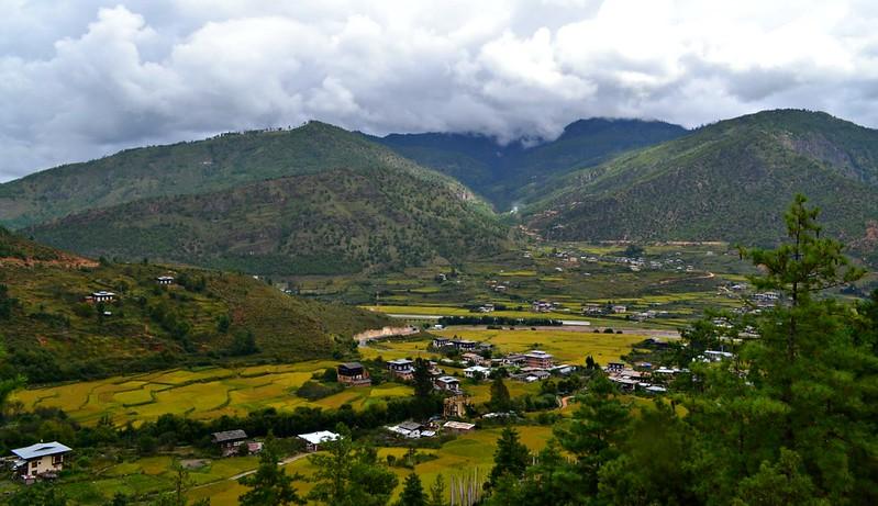 Header_Bhutan.jpg