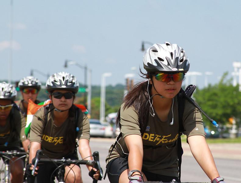 0-Day 27_Annie-ride-9335.jpg