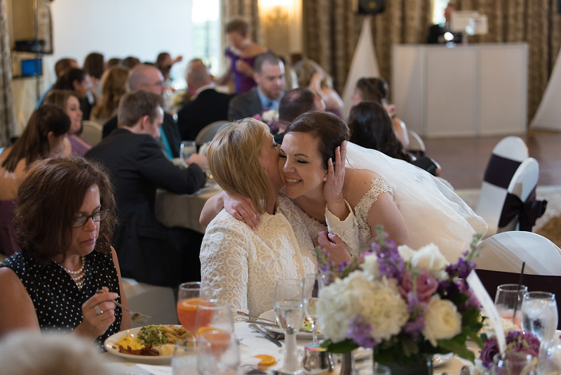 Cass and Jared Wedding Day-407.jpg