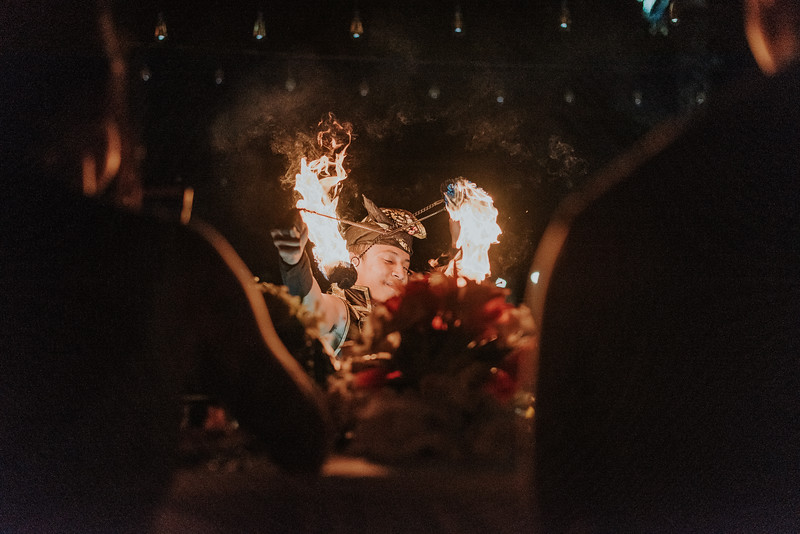 28418_Brittany_Jake_Wedding_Bali (303).jpg