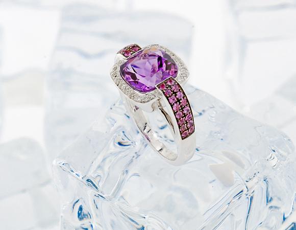 ice ring.jpg