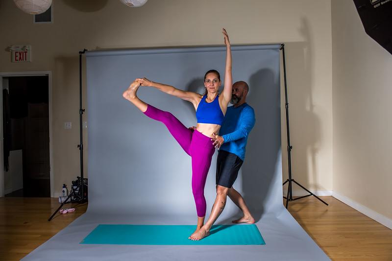 SPORTDAD_yoga_095.jpg