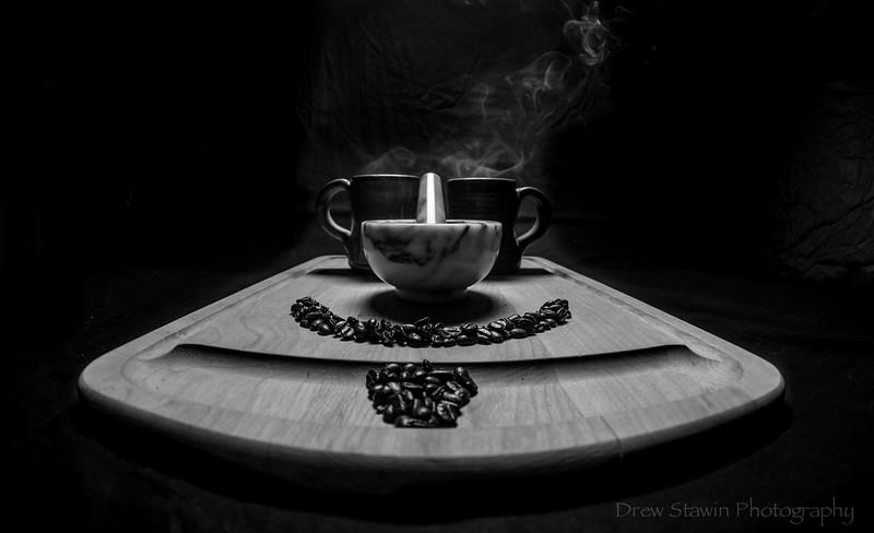 2019.08.07 D750 coffee_26.jpg