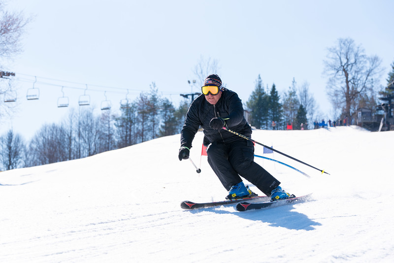 56th-Ski-Carnival-Sunday-2017_Snow-Trails_Ohio-2845.jpg