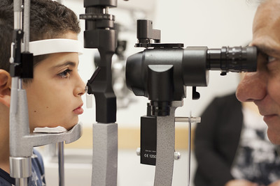 seeing-hope-fda-panel-considers-gene-therapy-for-blindness