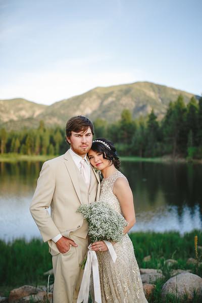 Bridals-379.jpg