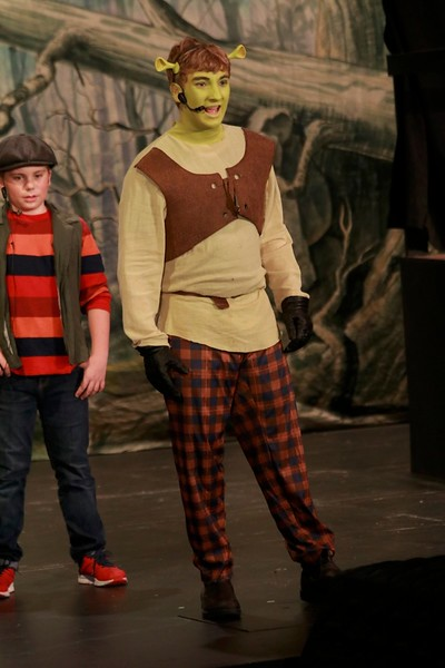 Shrek Jr - 49.jpg