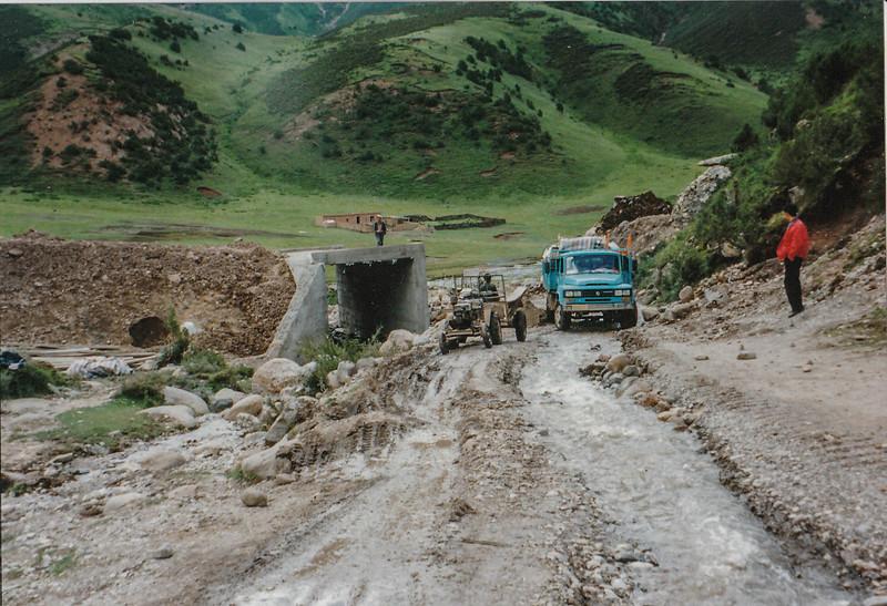 tibet40.jpg