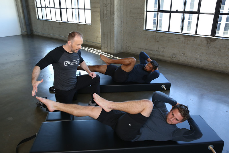 Pilates_111.jpg