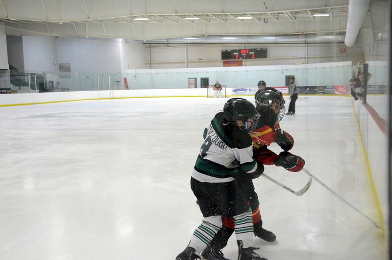121222 Flames Hockey-017.JPG