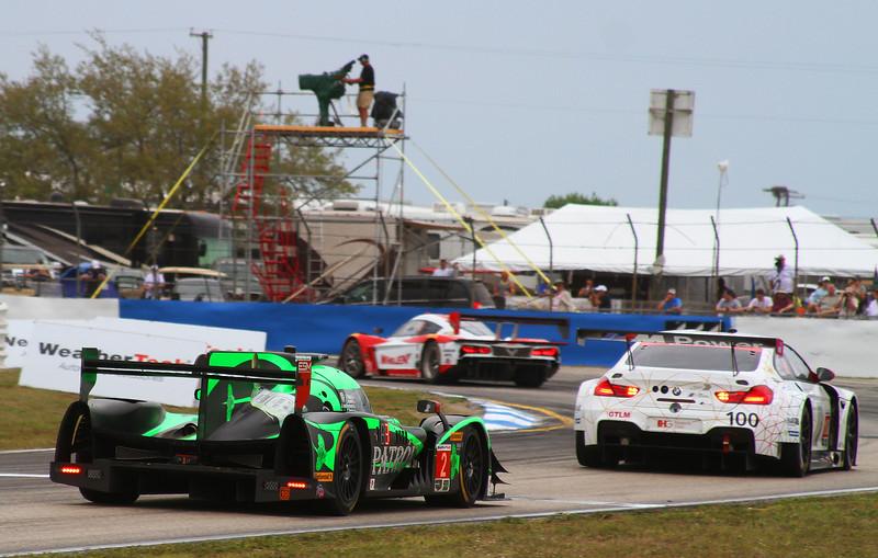 3519-Seb16-Race-#ESM#2.jpg