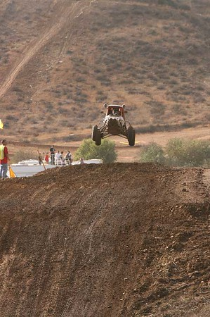 RhINO & PILOT RACING lake elsinore