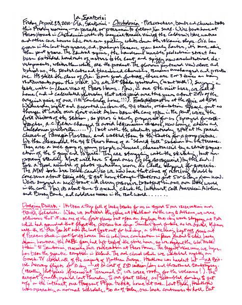 journal 085.jpg