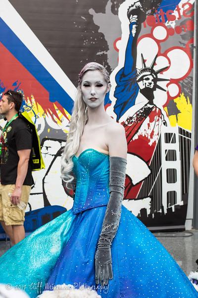 NYC ComicCon 2017-1458.jpg