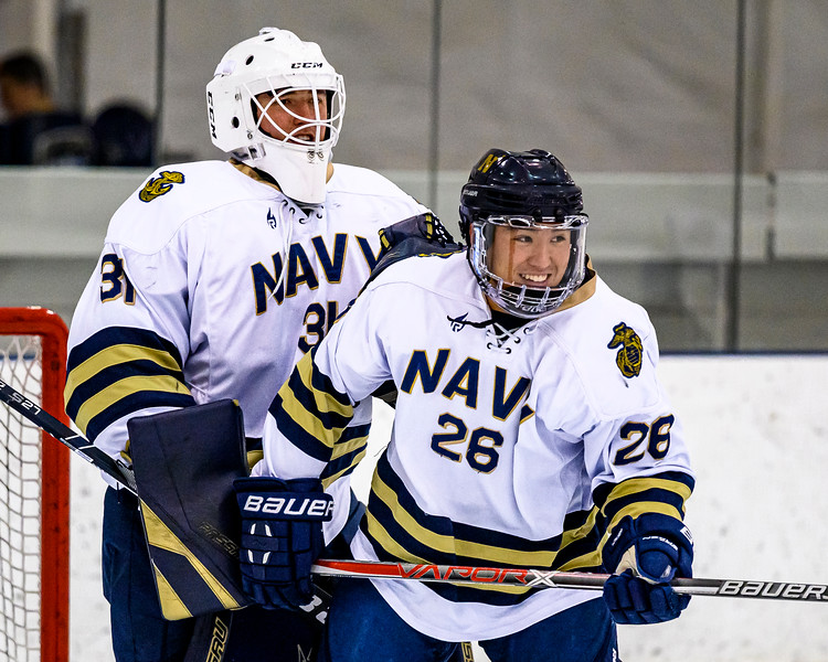 2019-11-01-NAVY-Ice-Hockey-vs-WPU-2.jpg