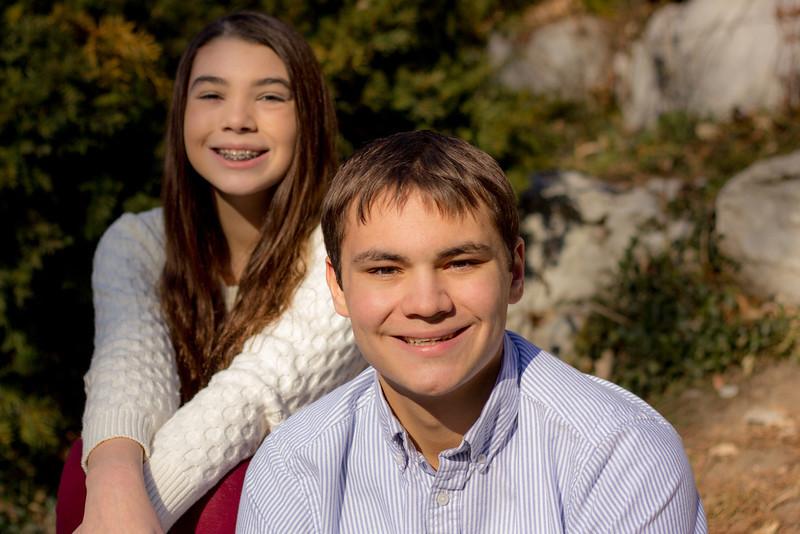 Galante Siblings 17.jpg