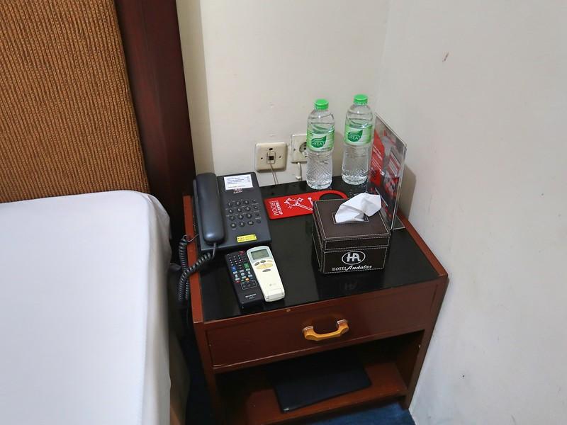IMG_3243-hotel-andalas-bedside.jpg