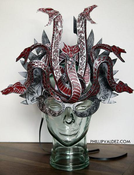 eff2f0ba6f388411562e6b6a4e4f892b--paper-mache-mask-carnival-mask.jpg