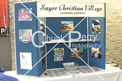 Northeast Christian Lexington, KY