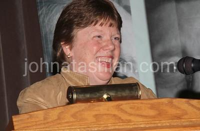 Connecticut Community Care, Inc. - Annual Meeting - October 20, 2010