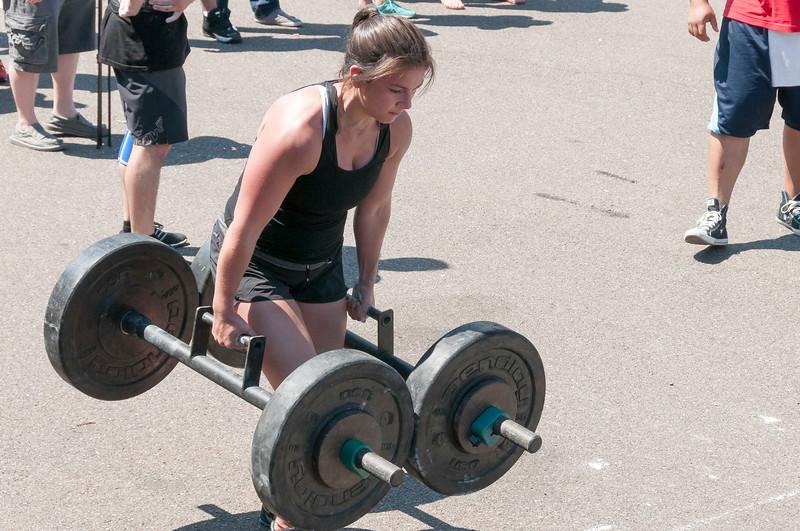 TPS Strongman 2014_ERF2061.jpg