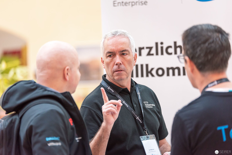 20181113_092633_experts_live_austria_1628.jpg