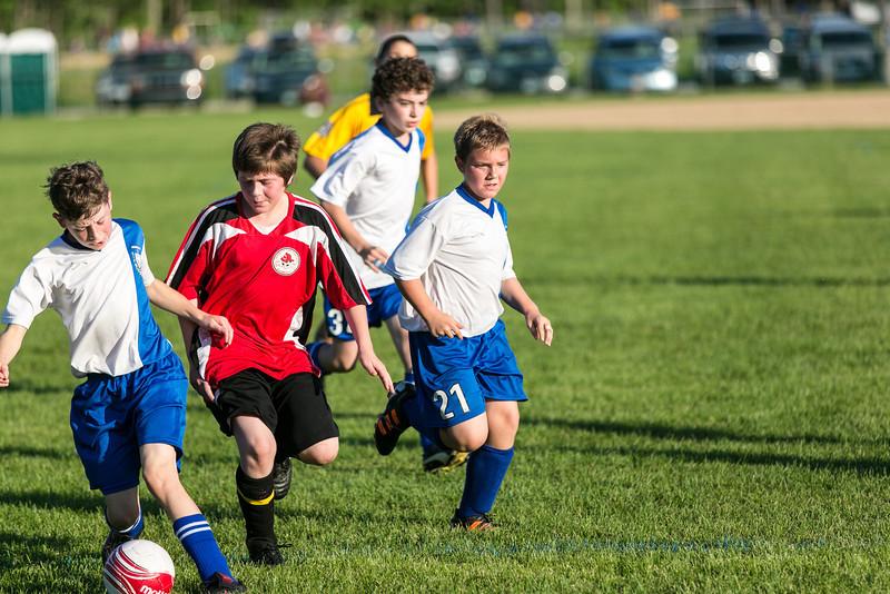 amherst_soccer_club_memorial_day_classic_2012-05-26-00543.jpg