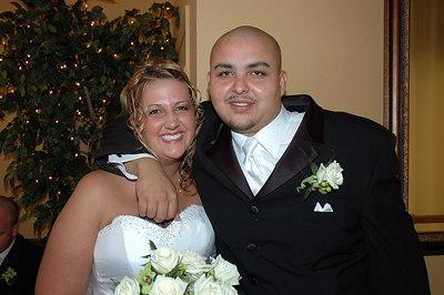 2006.11.18 - Victor & Mindy