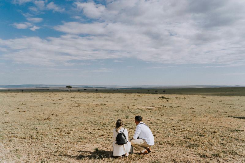 Tu Nguyen Destination Wedding Photographer Kenya Elopement Vivian Andy-371 Kopie.jpg