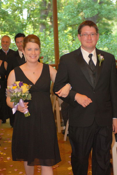 BeVier Wedding 360.jpg